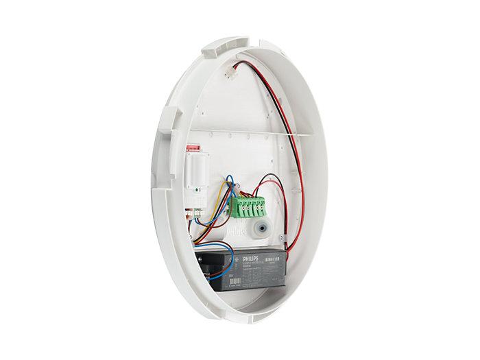 CoreLine_Wall-mounted-WL131V_D35_CTO_PSR_MDU-DPP.TIF