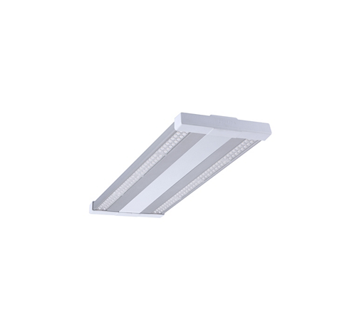 BY560P LED105/NW PSD/CL HRO