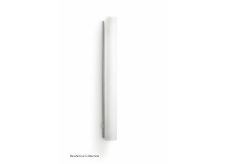 Vitalise wall lamp chrome 1x13W 230V