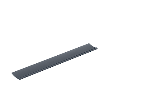 ZVP341 L45 glare shield (6 pcs)