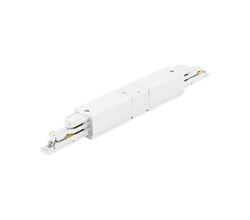 ZCS750 5C6 MPS WH (XTSC614-3)