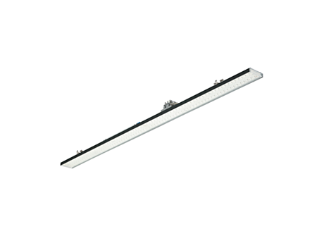 LL523X LED62S/840 PSD WB 7 BK