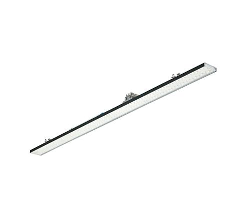 LL523X LED100S/840 PSD WB 7 BK