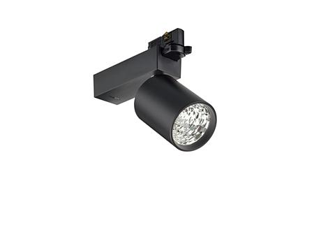 ST710T LED20S/CRW PSU FR12 BK