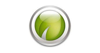Εξοικονόμηση ενέργειας έως 80%
