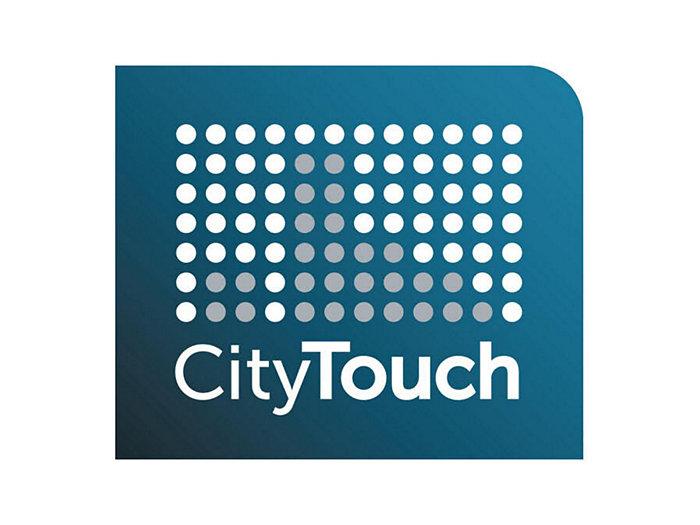 CityTouch