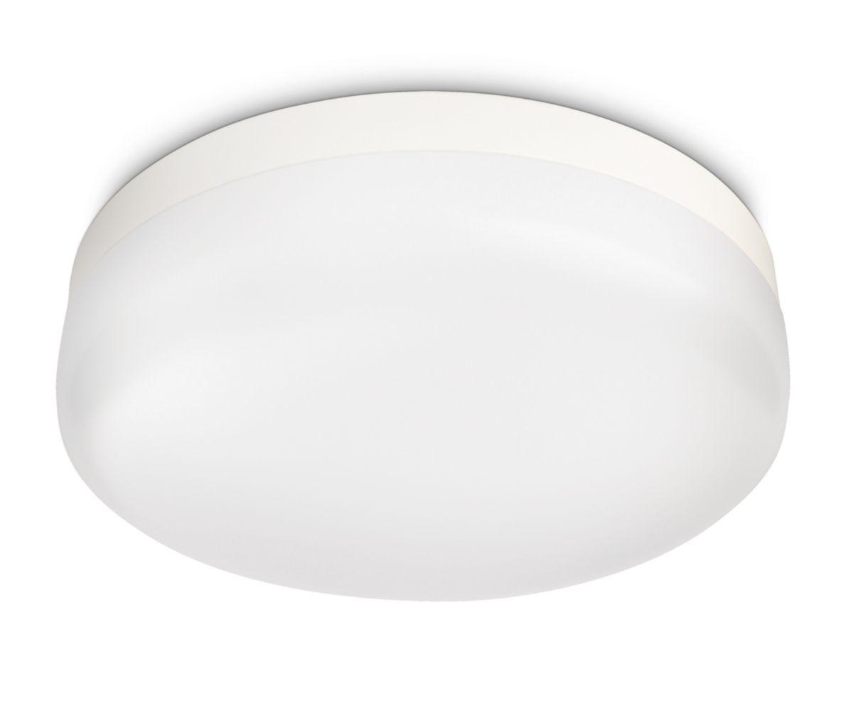 Mybathroom Ceiling Light 320533116 Philips
