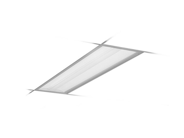 SofTrace Air LED