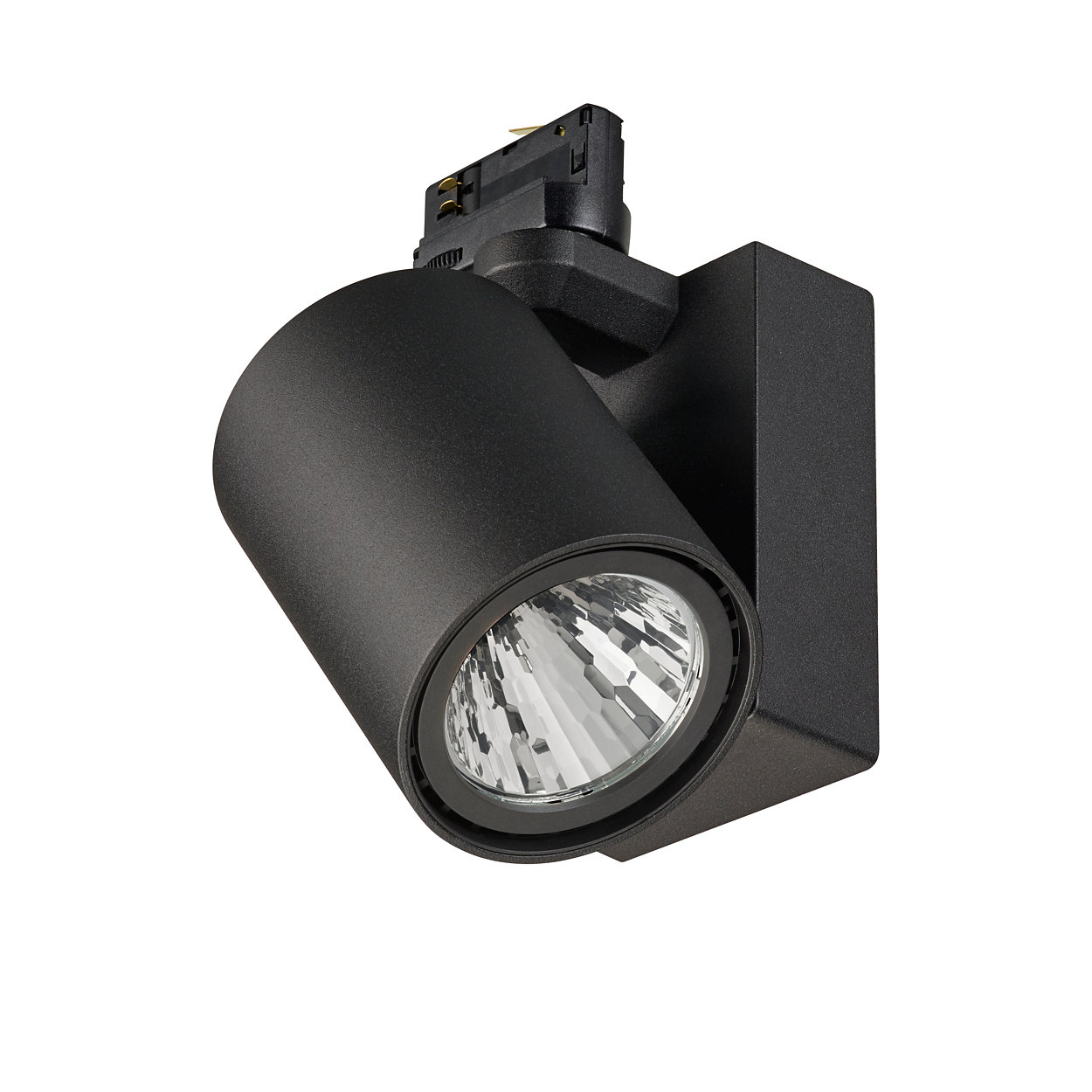 ProAir – an unrivaled combination of light quality and efficiency