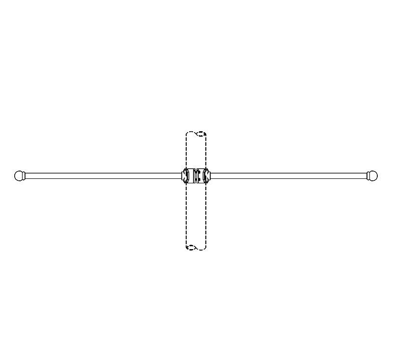 39DBL3 - superior durability
