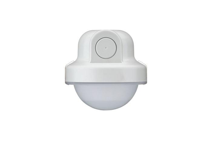 CoreLine LED-Feuchtraumleuchte
