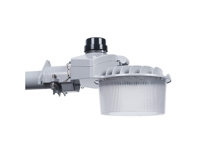 UrbanScape LED Post-Top Comfort (MPTC-C)-Additional Family Photo
