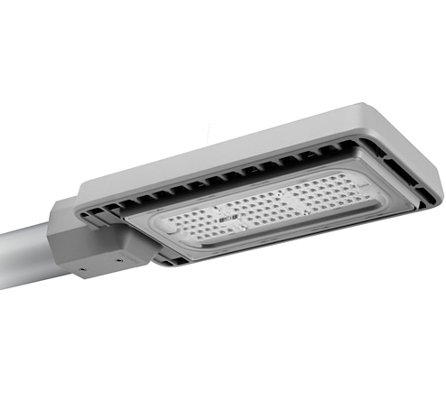 BRP391 LED79/WW 70W 220-240V DM MP1
