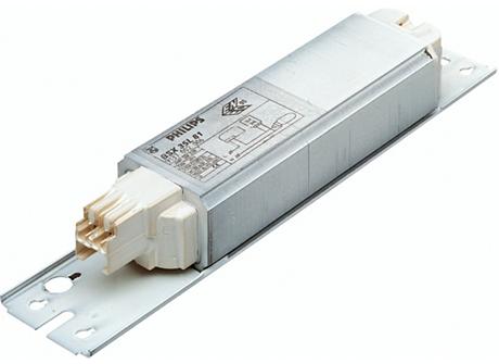 BSX 35/55 L82 240V 50Hz BC0-196