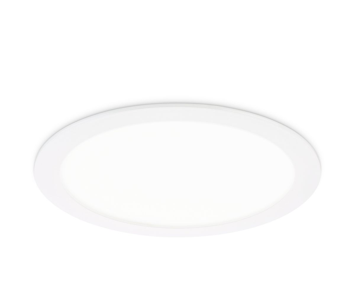 CoreLine SlimDownlight