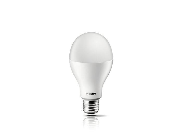 CorePro LEDbulb E27 A67