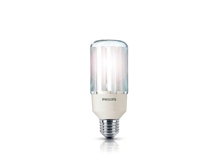 MASTER PL-Electronic Polar 15W E27