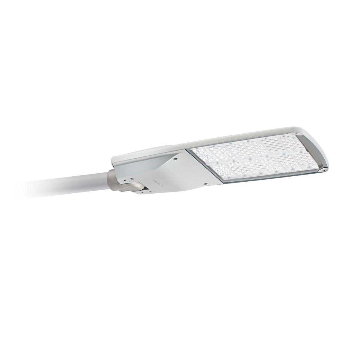 Lumistreet Road And Urban Luminaires Philips Lighting Versatile Emergency Lamp