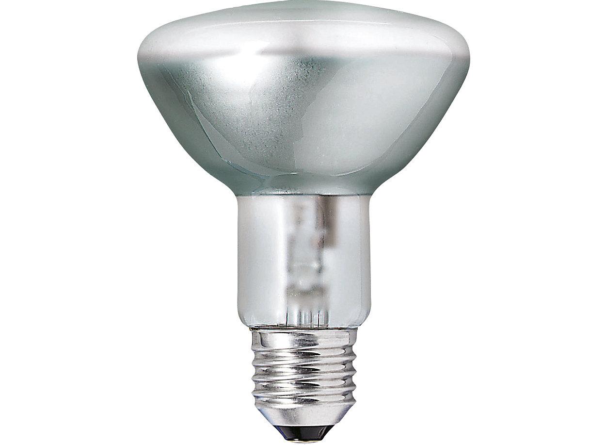 La nuova lampadina classica