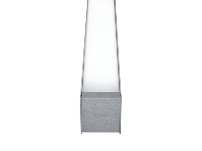 Celino LED BPS680 C