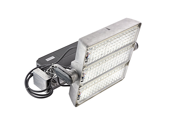 OptiVision_LED_gen2-BVP525_HGB-BP