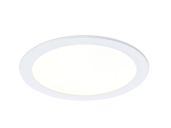 Greenup Slim Downlight