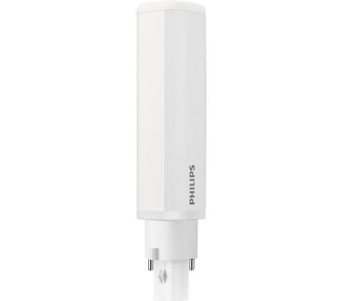 CorePro LED PLC CorePro LED PLC 6.5W 840 2P G24d-2