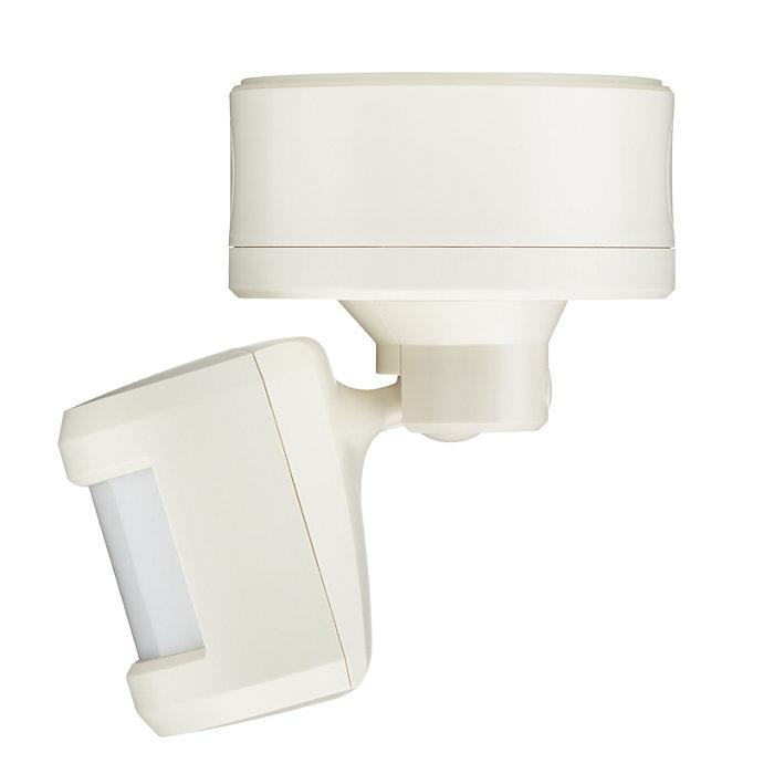 Sofistikovaná, a přitom jednoduchá energeticky účinná řešení ovládání osvětlení