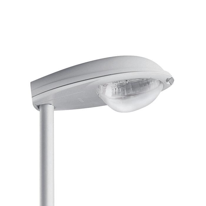 Iridium – osvětlení komunikací budoucnosti