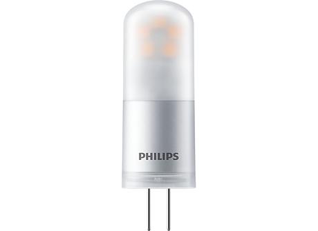 CorePro LEDcapsuleLV 2.5-28W G4 827