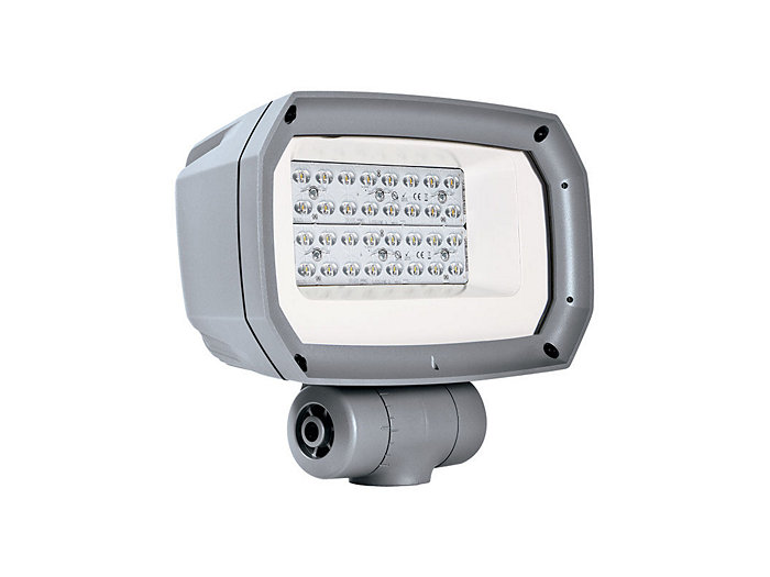 Designer Floodlight LED
