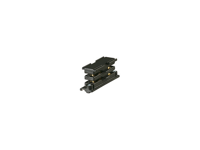 3-circuit Square RCS750