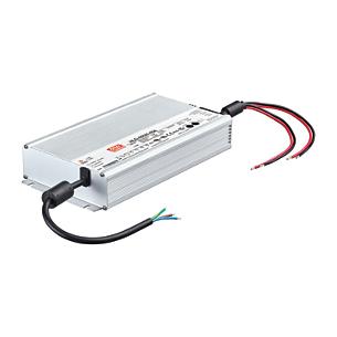 ZCX402 PSU 600W 48V 100-277 IP65