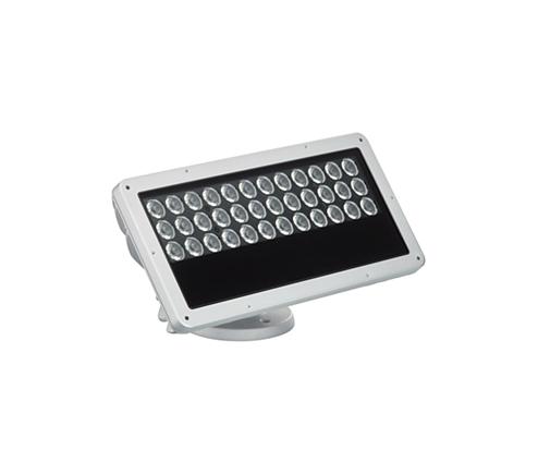 BCP483 36xLED-HB/RGBMW 100-277V GR CQC