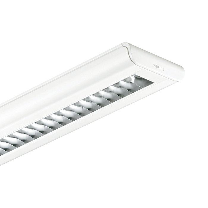 SmartForm TCS/TPS460 – belysning av ypperste klasse i et friskt, tiltalende design