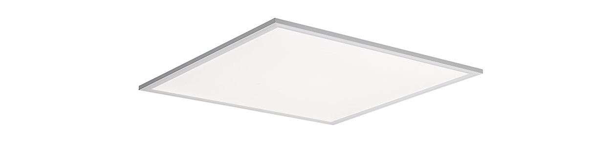 FluxPanel - uniform surface of light, familiar style, high quality, affordability