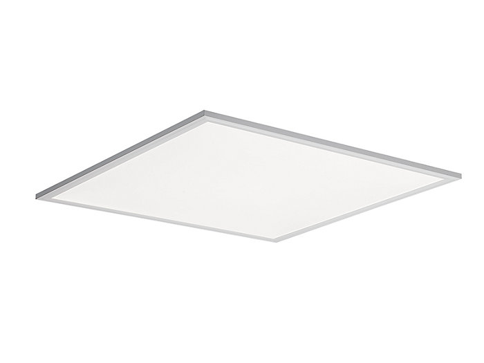 FluxPanel LED