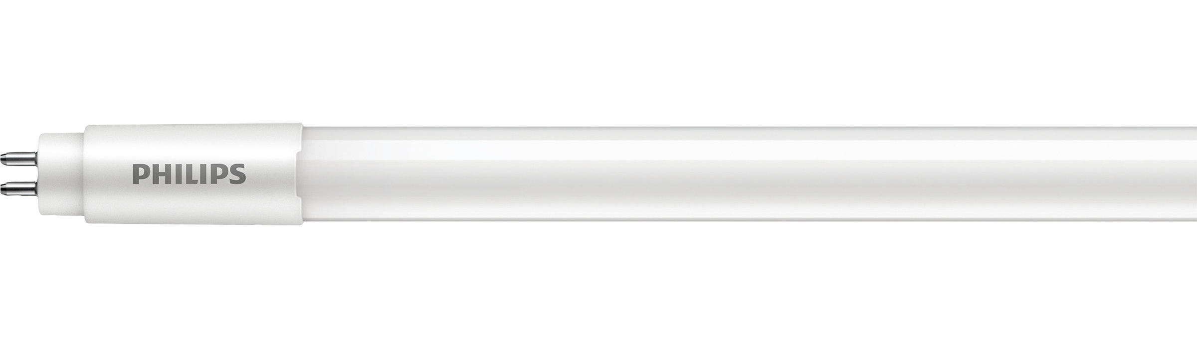 The new generation of Mains T5 LEDtube lighting