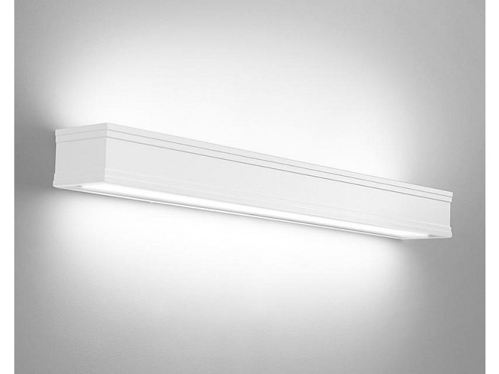 Assisted Living Patient Bed Light
