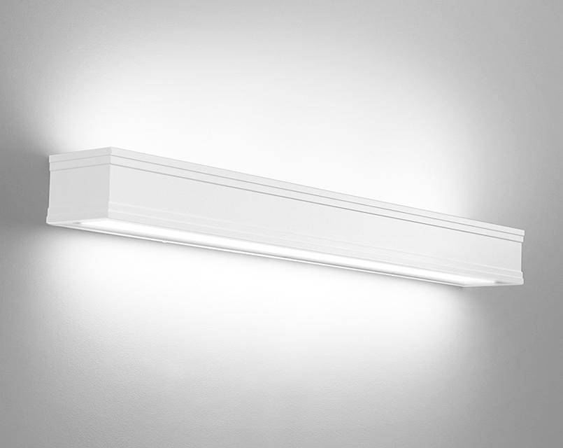 CareWell Bed Light