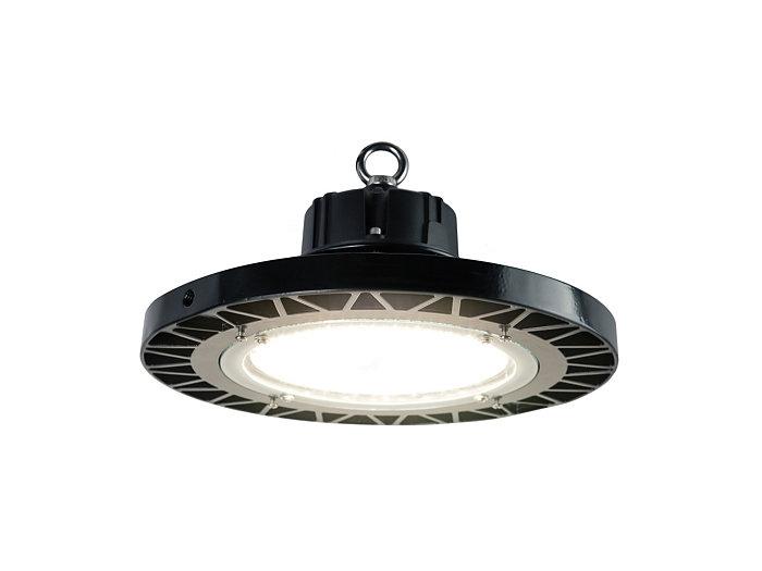 HCX LED High Bay
