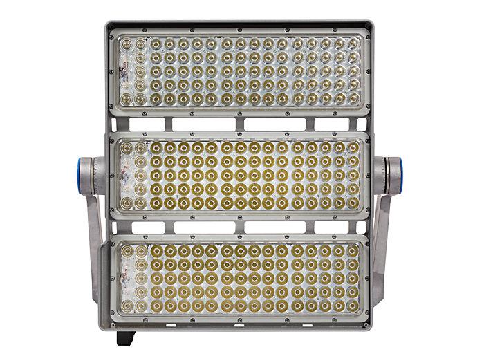 ArenaVision LED gen3