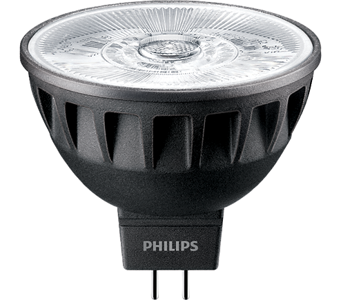 6.5MR16/LED/F35/927/D/EC/12V T20 10/1FB
