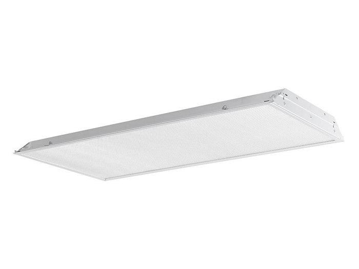 T-Grid Recessed LED