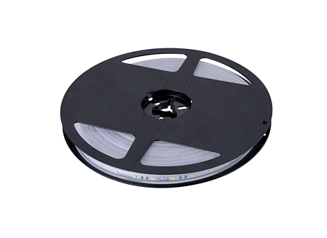 LS170S LED8 824 IP44 L5000