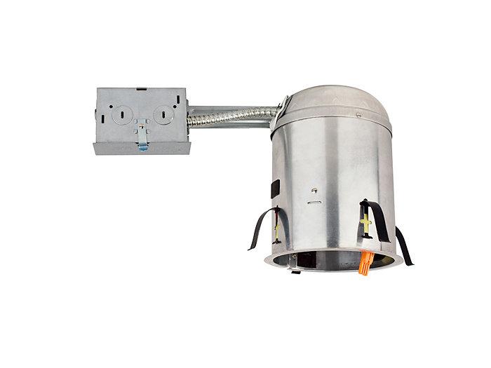 CorePro LED Downlight