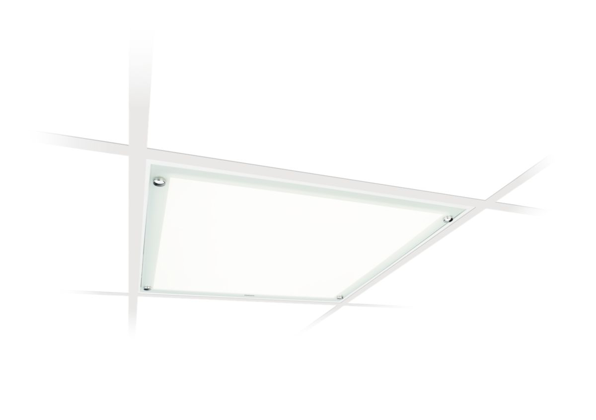 Cleanroom LED CR250B