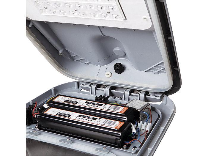 Gear tray BRP361