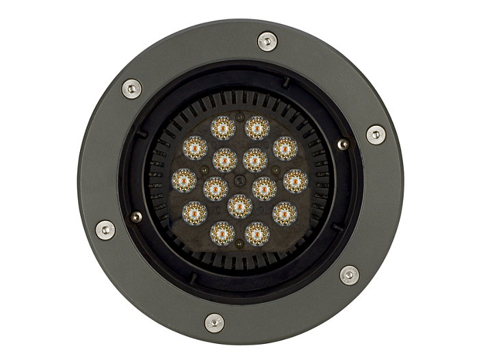 DecoScene LED BBP621
