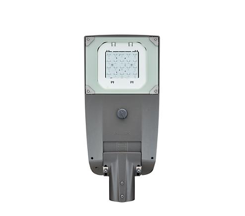 BGP702 LED60-4S/740 DM11 GF SRT SRB 60/7